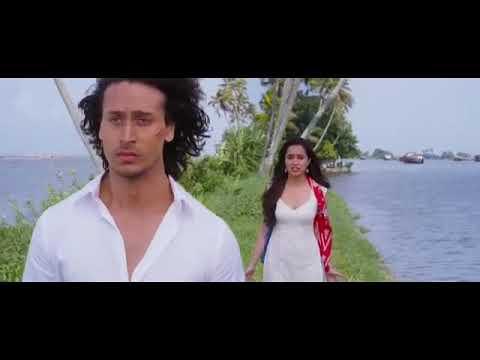 Agar Tu Hota Toh Na Rote Hum Hindi Vidio Song