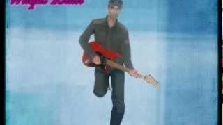 pashto song qarara rasha in guitar by waqas khan