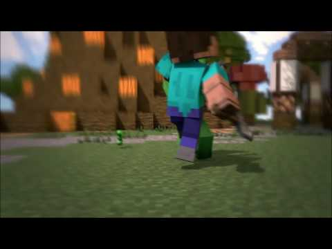 My new Intros! by KrakenFX (Sub to him he...