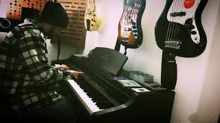 JAZZ (Bernie´s Tune) by Mauro Vargas.