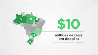 RaiaDrogasil - #TodoCuidadoConta