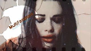 Музыкальная нарезка (Дневники вампира,Волчонок,Сумеречные Охотники,Виолетта)