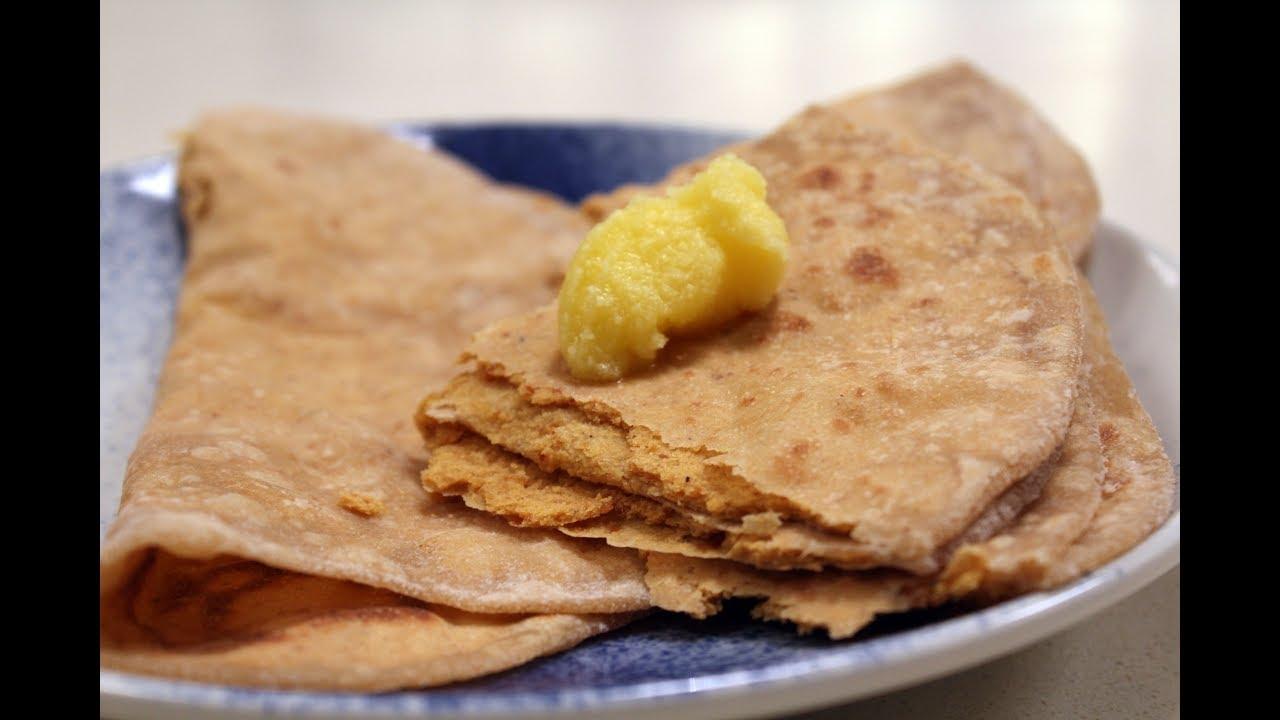 Puran poli maharashtrian recipes sanjeev kapoor khazana youtube puran poli maharashtrian recipes sanjeev kapoor khazana forumfinder Choice Image