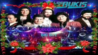 Los Bukis Mix (Especial)