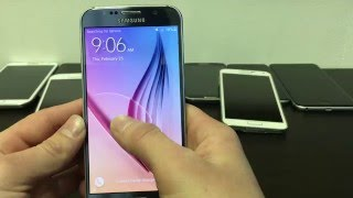 samsung galaxy s6 change apn settings t mobile mms 4g lte data and picture messages