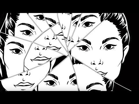 Anna Akana - Bad News (Official Music Video)