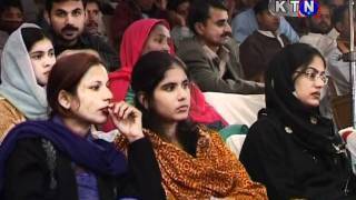 Download Video Shaikh Ayaz Story PART- 01.mp4 MP3 3GP MP4