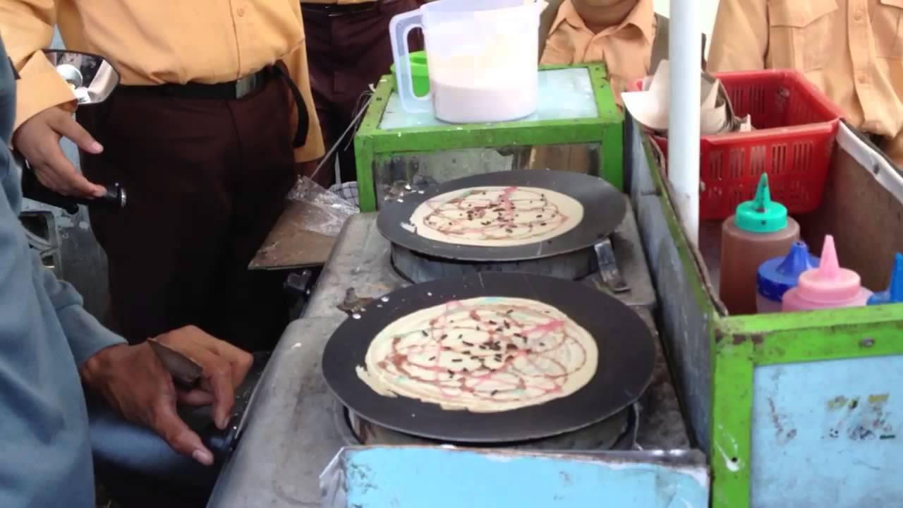 Image result for kue leker anak sd