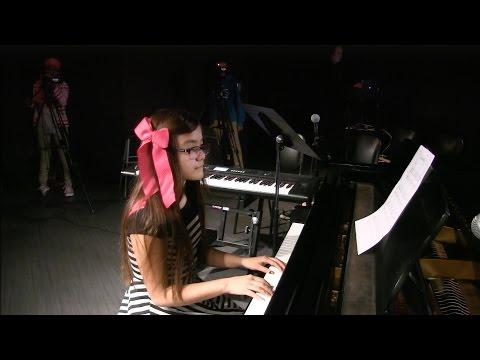 2016 Winter Piano Performances