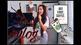 PROVEDITE JEDAN DAN SA MNOM #vlog
