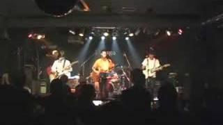 熊本Django 2006.10.11.