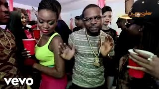 Falz - Cool Parry Ft. Saeon