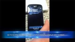 Unlock Samsung Focus SGH I917 using Focus SGH I917 unlock code for,T Mobile, AT&T, Rogers etc