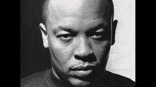 &and - Dr. Dre - Ring Ding Dong (Screwed)