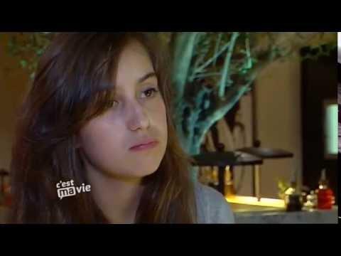Video jeune fille amoureuse de son pere [PUNIQRANDLINE-(au-dating-names.txt) 27