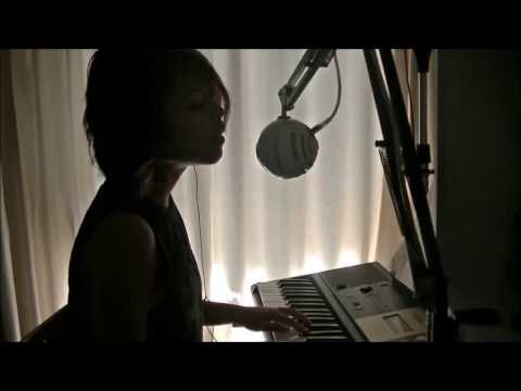 I Found A Reason by Cat Power (Cover)