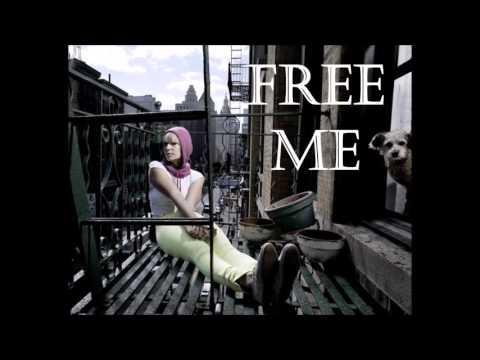 Sia - Free Me (lyrics)