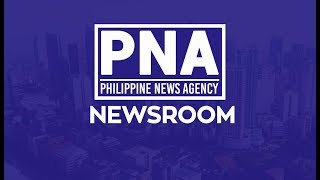 「 PNA Newsroom 」2018.05.24 thumbnail