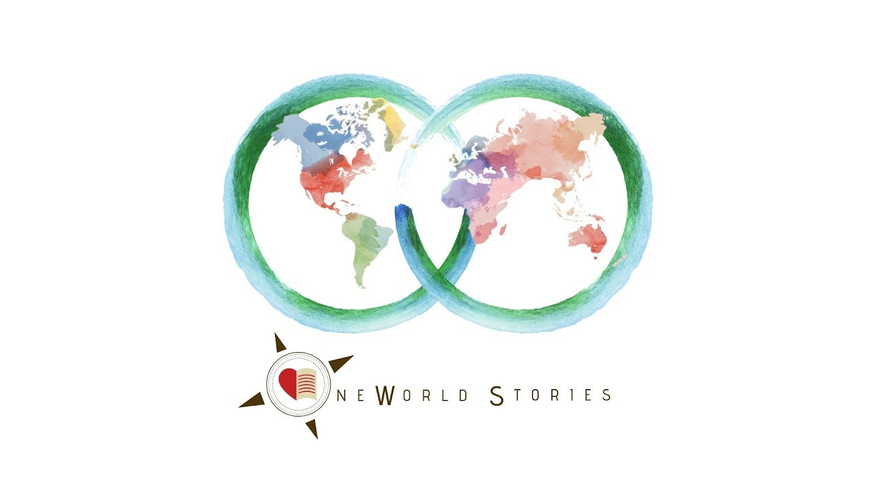 OneWorld Stories - Who We Are