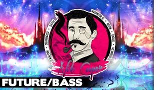 Play Changes (Curbi Remix)