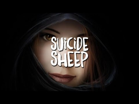 Sia - Breathe Me (Widdler Remix)