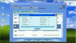 Unformat Disk to Recover Files from Formatted Hard Disk.avi