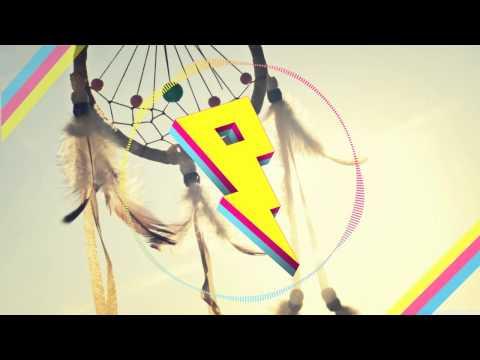 Karra - Dream Catcher (Massive Vibes Remix) [Free]