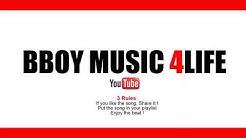 Dj Fleg - Gospel Of Fleg | Bboy Music 4 Life 2020