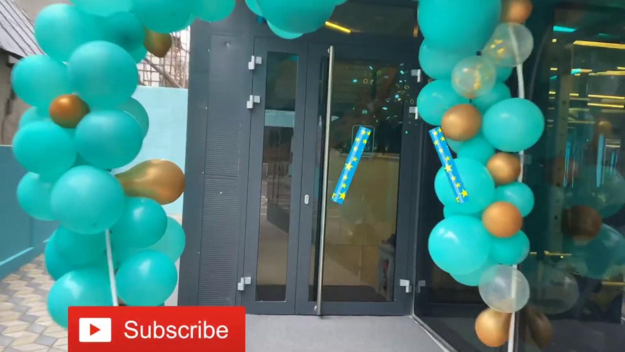 Download Sa deschis o noua sala de sport Omnia Centrum in Suceava