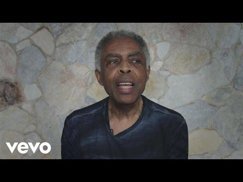 Gilberto Gil - Eu Sambo Mesmo (Track By Track)