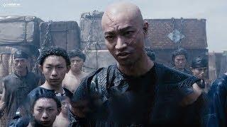 PHIM BOM TẤN HAY NHẤT 2018 - HỔ SĨ TÂY SƠN PHIM THUYẾT MINH Full HD