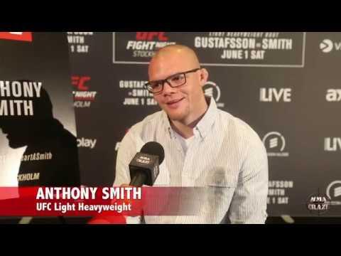 UFC 241: Daniel Cormier vs. Stipe Miocic 2 Fighter Picks