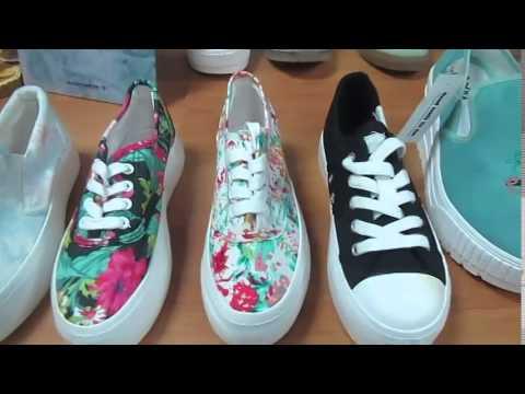 Продажа женской обуви. В сервисе объявлений olx. Ua украина легко и быстро можно купить недорогую обувь для женщин и девушек. Покупай все самое лучшее на olx. Ua!