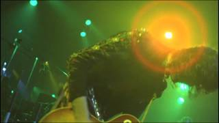 Led Zeppelin - Dazed and Confused Live Part 3 (HD)