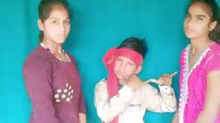 Sanwali Surat pe Mohan Dil Deewana Ho Gaya