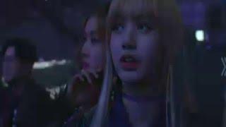 Download Video BlackPink reaction to GOT7 speech @Gaon Chart Awards MP3 3GP MP4