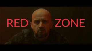 Peja/Slums Attack - Red Zone (Prod. Magiera)