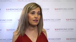 Individualising treatment for elderly MM patients