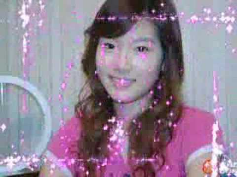 Free Download Taeyeon And Kangta - 7989 Mp3 dan Mp4