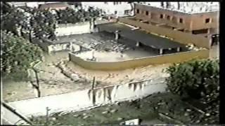 049: Tragedia en el estado de Vargas, Venezuela, 1999, parte 2