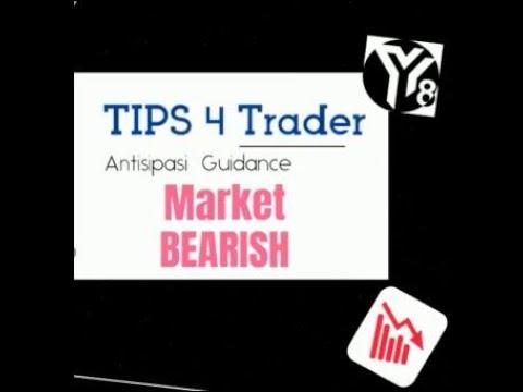 market-bearish-guidance-untuk-trader-dan-investor-part-1