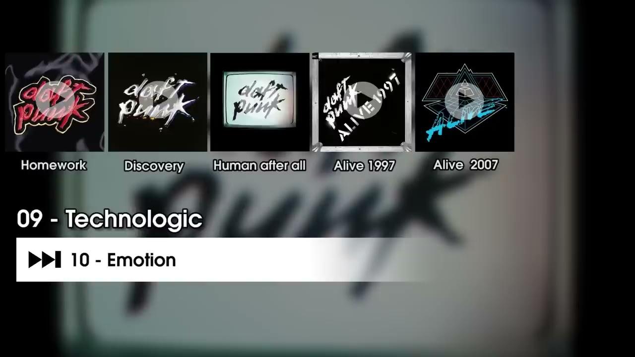 daft-punk-technologic-official-audio-daft-punk