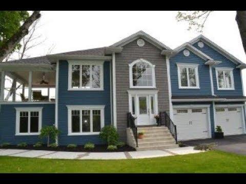 1315 Route 105, Douglas, NB  Dana Demmings-The Professionals-Real Estate Air