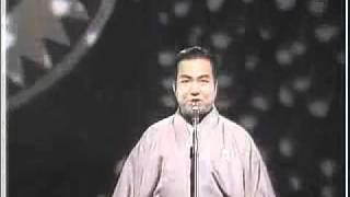 三波春夫 - 俵星玄蕃