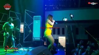Download lagu UUT SELLY KONCO TURU OM GENTAYANGAN MP3