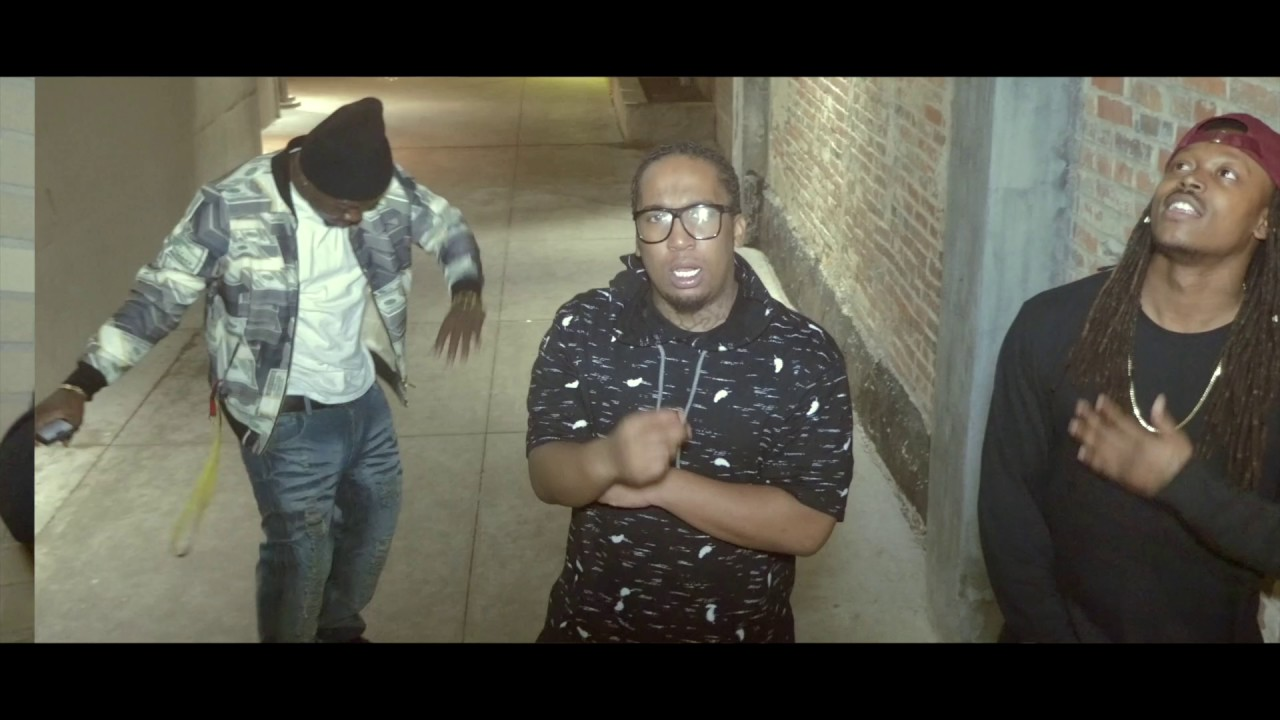 OfficialVybe feat. Dre Dre   '' make Things Right ''   ( Official Music Video )