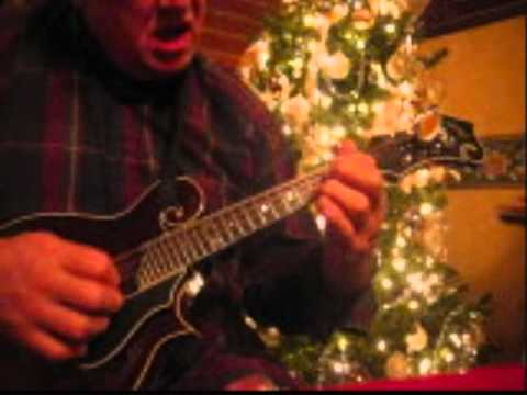 Mandolin mandolin tabs rock : Mandolin : mandolin tabs jingle bells Mandolin Tabs Jingle as well ...