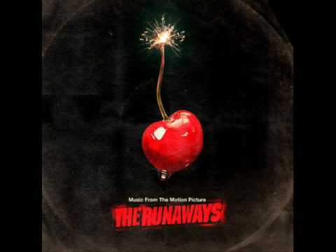 I Wanna Be Where The Boys Are (live) by The Runaways [DOWNLOAD LINK]
