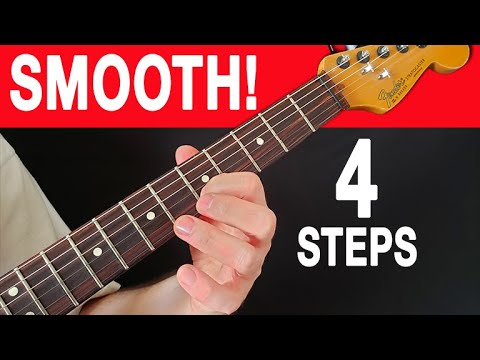 4 Steps to Silky Smooth Melody (Works Every Time)
