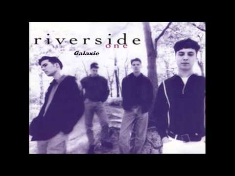 Riverside - One (Full Album)